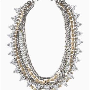 Stella & Dot Sutton Necklace - Never worn!